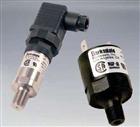 德国巴士德压力传感器UDS7-2-1-58-2-2-5