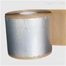 防火型5厘米宽丁基防水胶带定做厂家