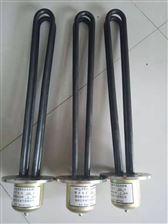 SRYA-220/2型管状电加热器