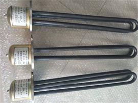 SRY2-220V/1KW干烧型管状电加热器