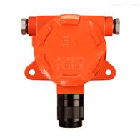 BMOZ-500在线空间臭氧检测仪