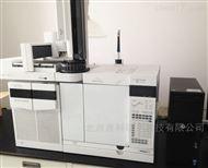 二手GCMSMS Agilent 7890A-7000B氣質聯用儀
