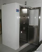 FLS-1400蒼南風淋房生產廠家