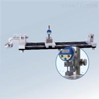 WY-024医用缝合线线径测量仪国产医疗器械检测仪器