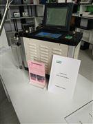 尘气一体检测设备 自动烟尘烟气测试仪
