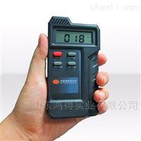 HD-N998B电磁辐射检测仪