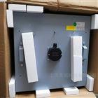 高壓變頻器風扇RMBA560D4.132B-3KT施依洛