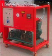 ZD9306R智能SF6抽真空充气体装置