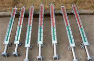 測硝酸液位 磁翻板液位計