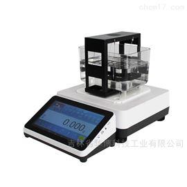 高精度黃金純度密度測定儀