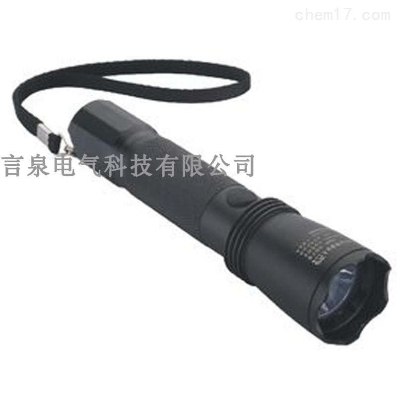 福建BAD202C锂电池充电式定点搜索电筒