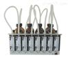 汞压差法BOD5测定器|生化需氧量测定仪