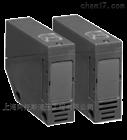 P+F对射光电传感器LA39/LK39-Z/31/40A/116