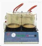 新标准沥青混合料最大理论密度仪