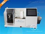 SYD-6538發動機油表觀粘度自動測定器