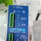 Lutze直流電源CPSB1-480-24-722986全新特價
