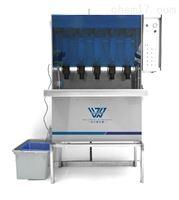 WB-003橡胶套电子测漏仪