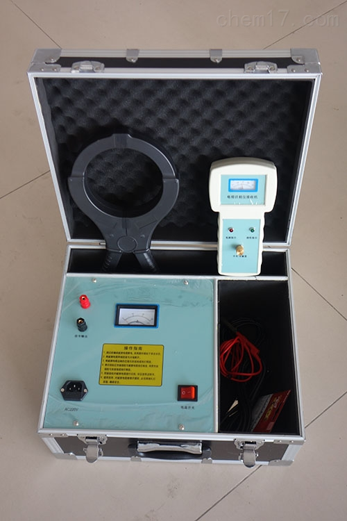 供应智能电缆识别仪型号