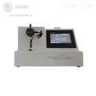 無菌胰島素注射器針管剛性測試儀