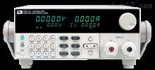 IT8912E艾德克斯IT8912E可编程直流电子负载