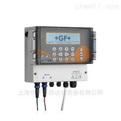 U3000/U4000瑞士GF乔治费歇尔超声波流量计
