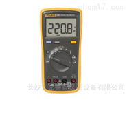 Fluke 12E+多功能万用表