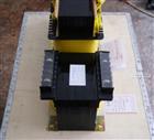 美国罗克韦尔AB电源全局控制变压器
