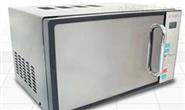 微波多功能消解仪-化学需氧量总氮总磷消解