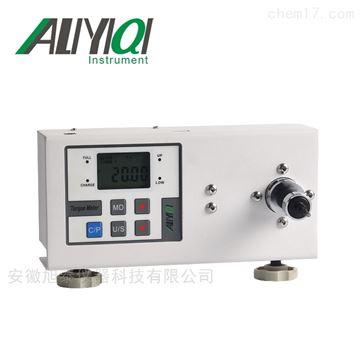 ANL-B艾力-扭矩测试仪(经济款)