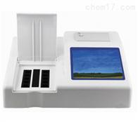 土壤多功能检测仪SCT-DGN12/24
