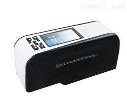 WS70分光测色仪 福威便携式色差仪