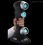 scantech 三维激光扫描仪HSCAN 771应用案例