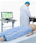 心電圖檢查模擬訓練係統
