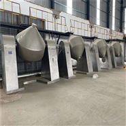 處理700平方1200平方管束干燥機價格便宜