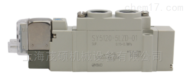 SY7320-5G-02日本SMCSY7320-5G-02开关现货