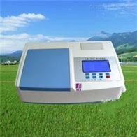 农药残留测定仪SYK-C10plus