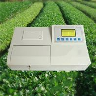 农药残留速测仪SYK-C8