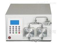 HD-TBP-1T02中压柱塞泵