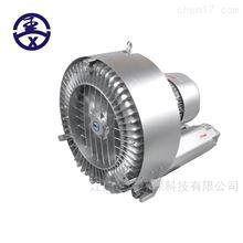 食品加工机械设备专用高压风机