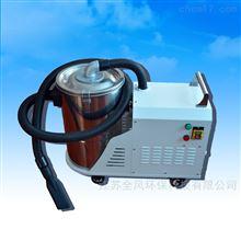 DL1500小型移动式高压吸尘器