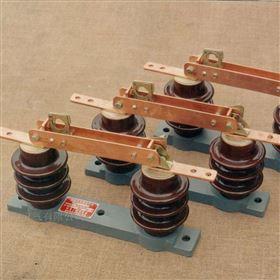 GW9-1210KV高壓隔離開關GW9-12系列戶外刀開關現貨