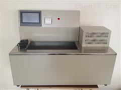 SH8017BSH8017B全自动石油产品蒸气压测定仪GBT8017