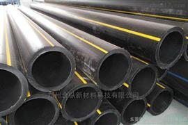 63-800mm礦用耐磨尾礦管道 超高礦山管