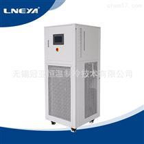 LT-8030N低溫冷卻循環泵生產商