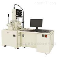 JEOL JSM-7610FPlus 掃描電子顯微鏡