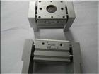 日本SMC原裝MB/MDB-Z氣缸