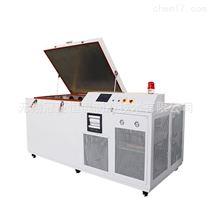 低溫試驗機_桌上型低溫試驗箱