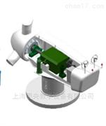 JY-AEFJ001风机微型缩比控制系统教学实验装置