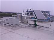 JY-AEGR-II太阳能光-热检测系统平台
