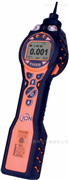 Ion Science  TIGER 手持式 VOC 检测仪